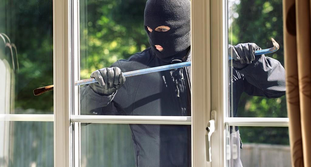 Sicherheitslsungen Fr Fenster Und Tren Geben Sie Einbrecher regarding sizing 1280 X 689
