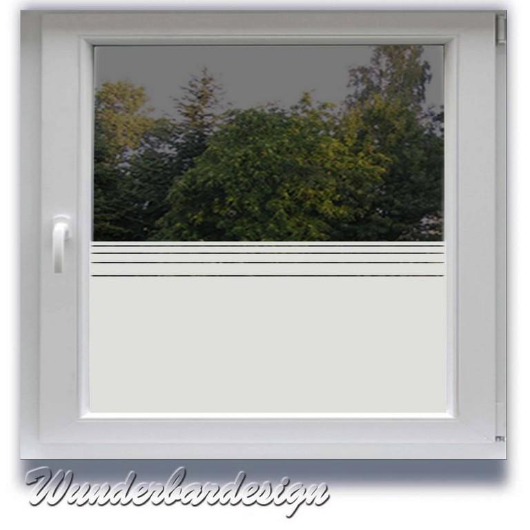 Sichtschutz Fenster Sichtschutz Fenster Erdgeschoss Atemberaubend pertaining to dimensions 1600 X 1600