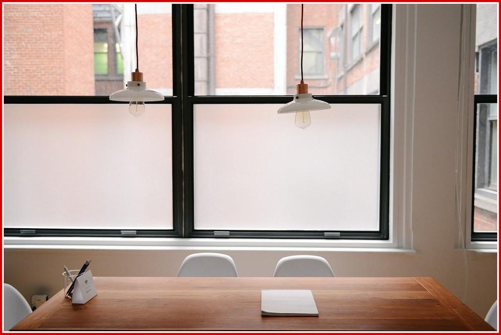 Sichtschutzfolie Fr Fenster 223572 Fenster Wei Beste Sichtschutz inside sizing 1200 X 801