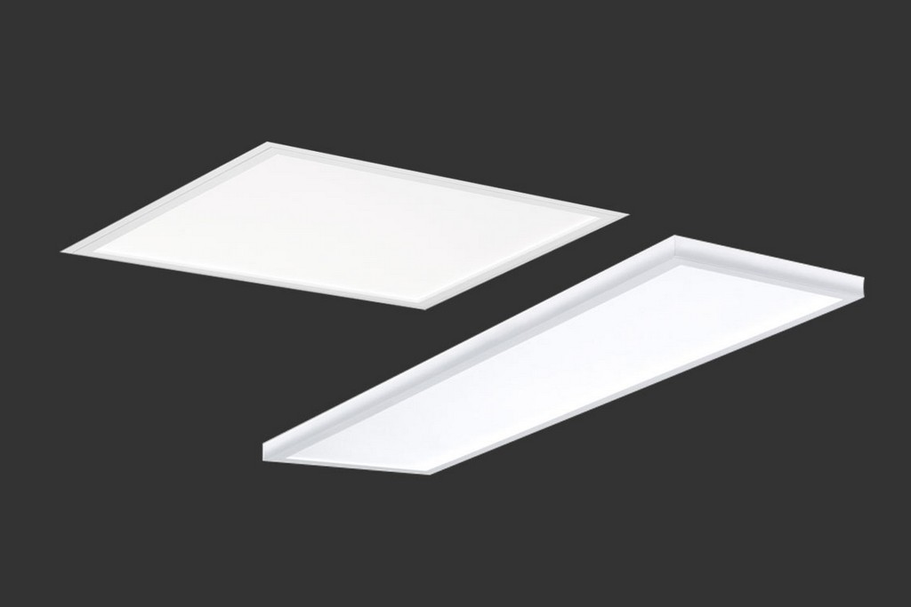 Siella Led Trilux Produkte pertaining to size 1140 X 760