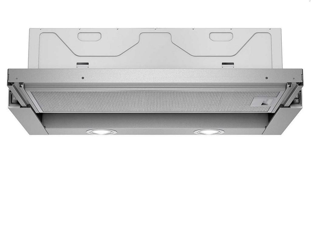 Siemens Li64la520 Flachschirmhaube Moebelplus inside proportions 1200 X 900