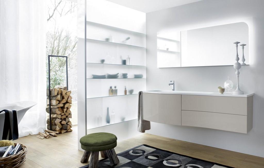 Sinea Burgbad Badmbel Set Elements with sizing 1600 X 1020