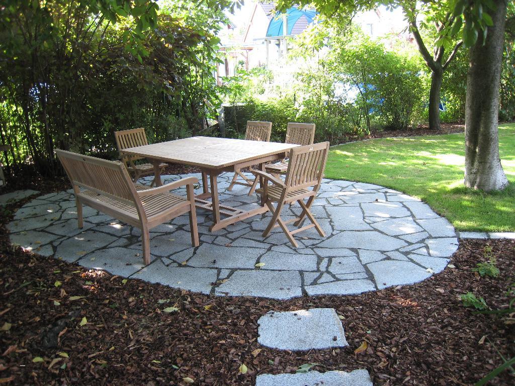 Sitzplatz Garten Gestalten Neu Best Gartengestaltung Mit Granit intended for dimensions 1024 X 768