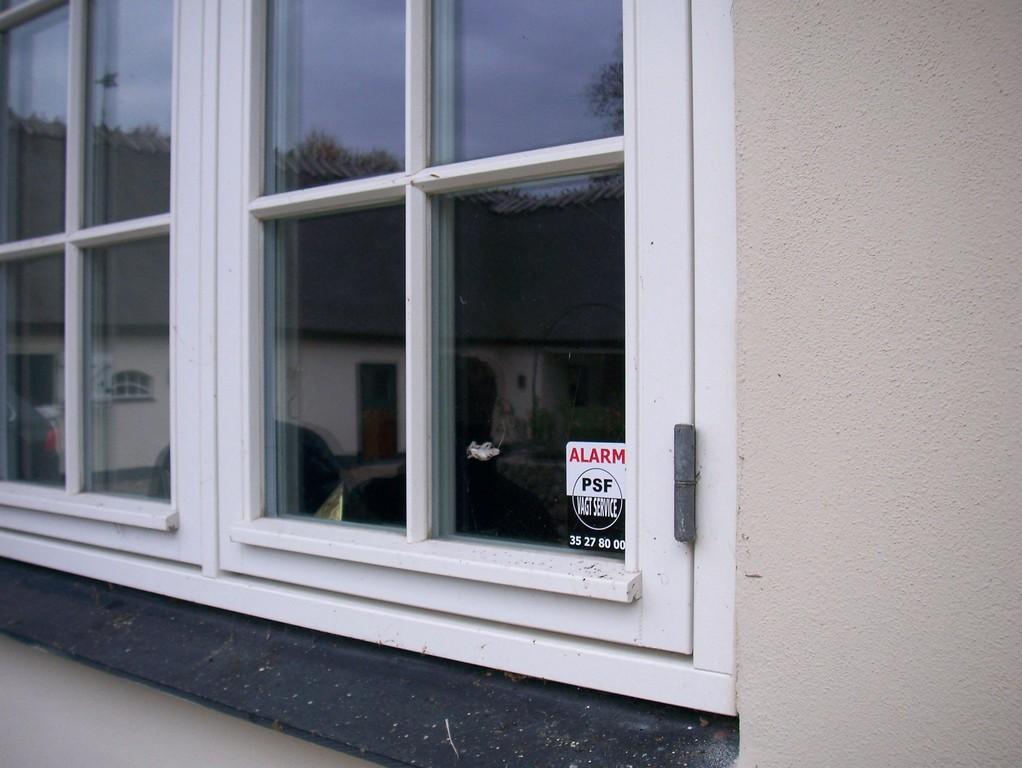 Skandinavische Fenster Kaufen Aus Polen Fensterdekoration throughout dimensions 2832 X 2128