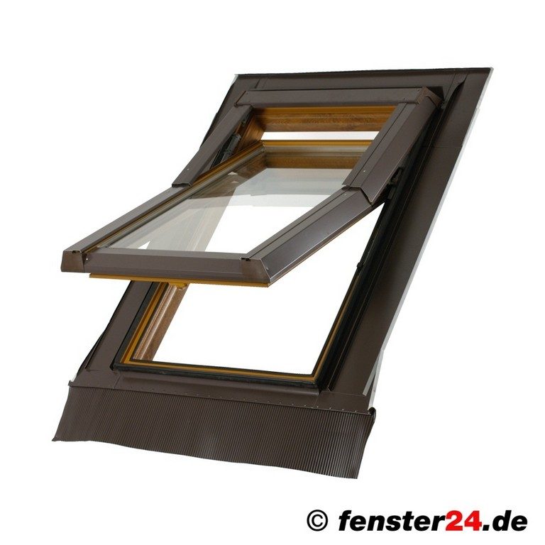 Skylight Dachfenster Mit Lotus Effekt Gnstig Bestellen in size 1000 X 1000
