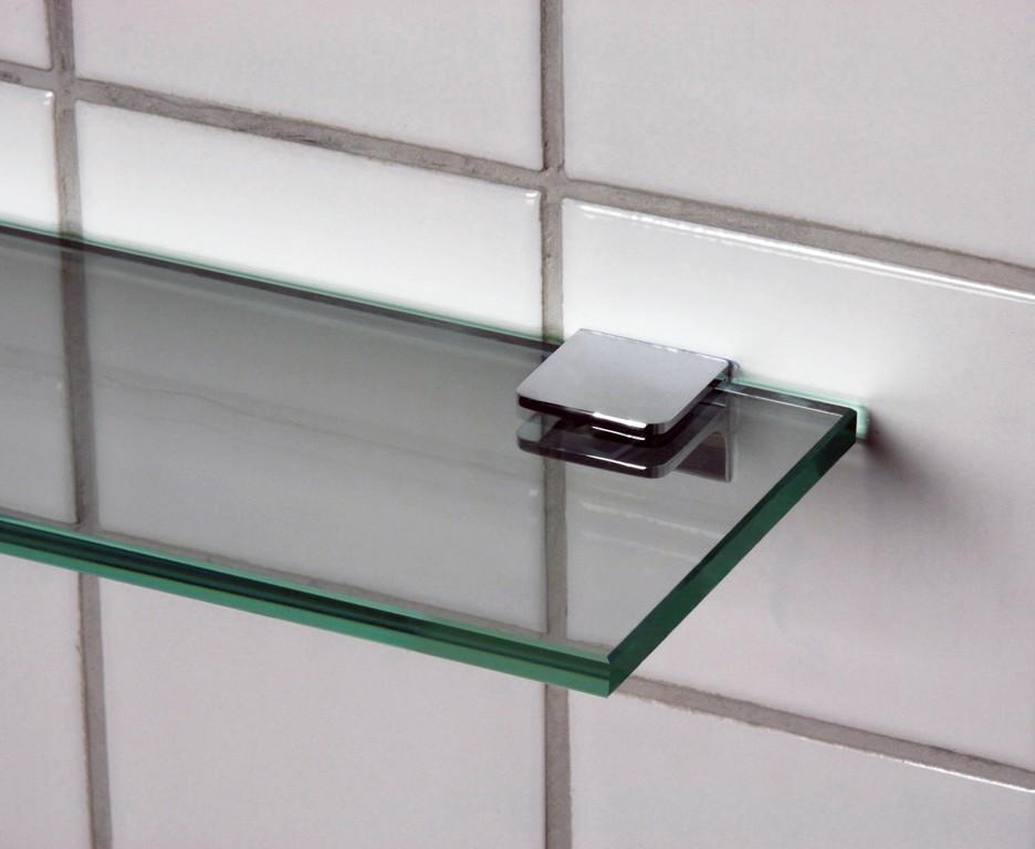 Sld Badspiegel Ablage Wandmontage inside dimensions 3004 X 2464