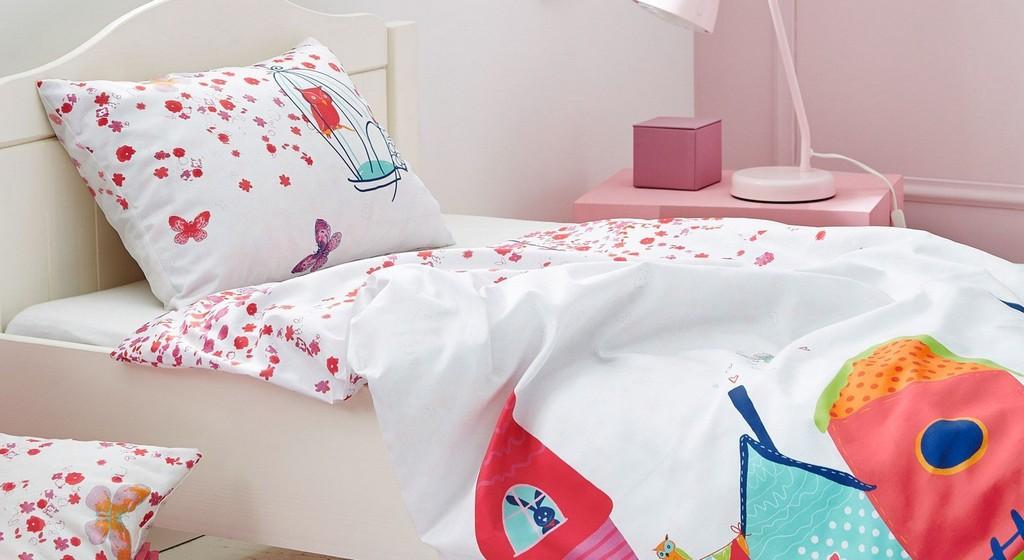 So Lernt Ihr Kind Schlafen Tipps Tricks Fr Mtter Und Vter pertaining to proportions 1599 X 874