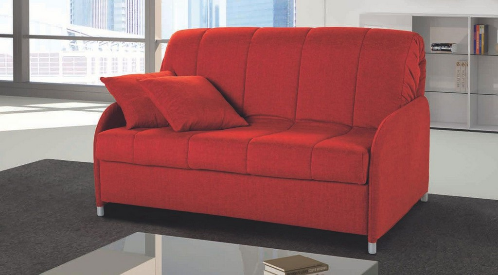 Sof Cama Dijon Sofas Cama Extensible Nido throughout size 1520 X 840