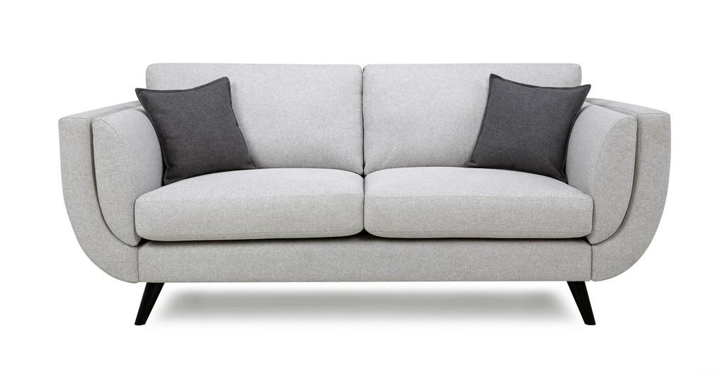 Sofa 0 Finance Zgoba De Ideas De Decoracin Del Casa 22 Jul 18 07 in size 5553 X 2947
