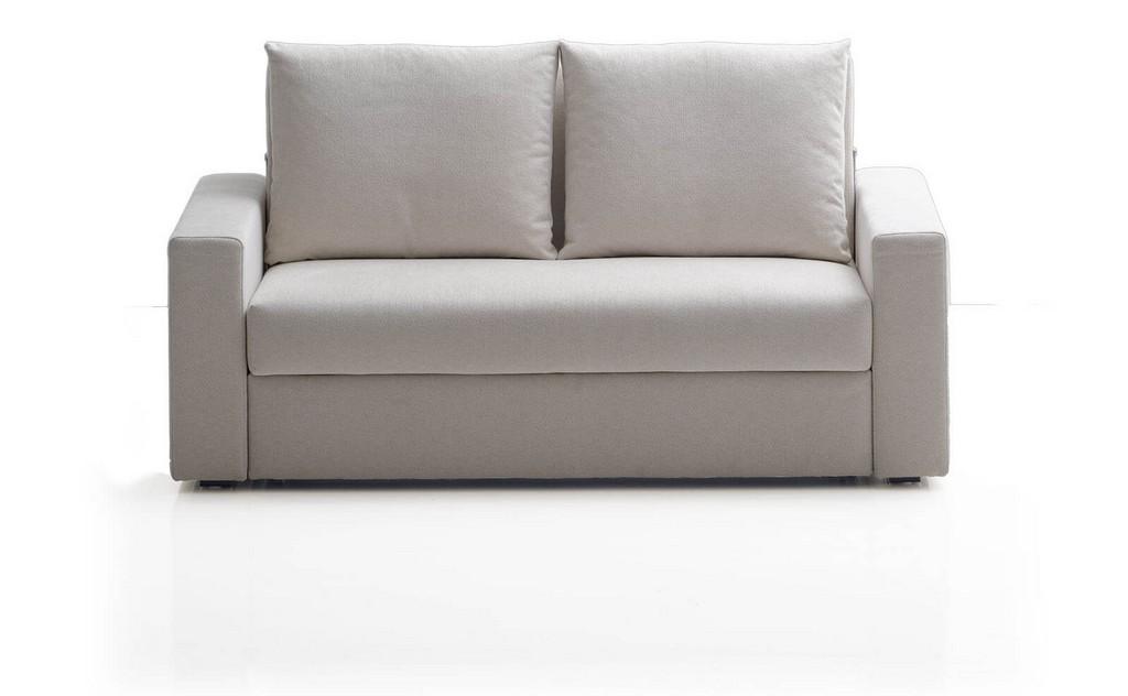 Sofa 150 Cm Breit Dekoration Ideen 1 Sofa 150 Cm Breit Couch inside size 1600 X 988