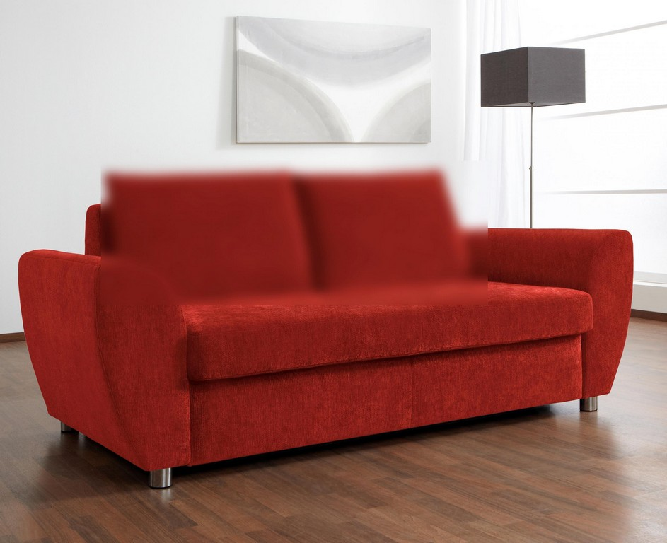 Sofa 160 Cm Multiflex Plus 2216 Sofa Mbel Inhofer with regard to proportions 2560 X 2084