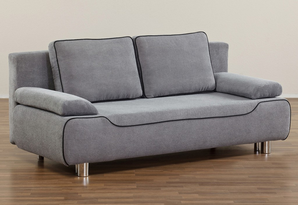 Sofa 24 Stunden Lieferung Best Mobel Medium Size Of Sofa Mobel throughout proportions 4000 X 2759
