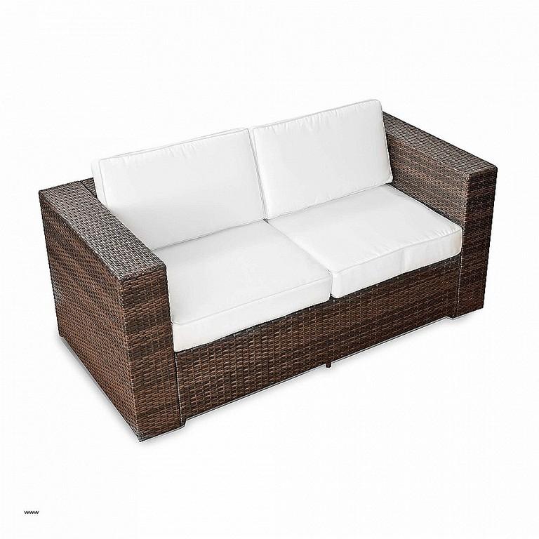 Sofa 3 Teilig Sofa Cuba Ii 3 Osobowa Rozkadana Agata Meble 1650 Z regarding sizing 900 X 900