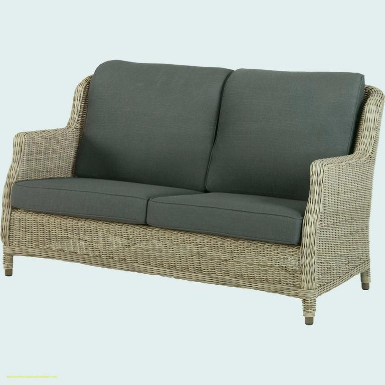 Sofa 4 Sitzer Elegant Sofas 2 Sitzer Beautiful Top Ergebnis Rattan for size 2437 X 2437