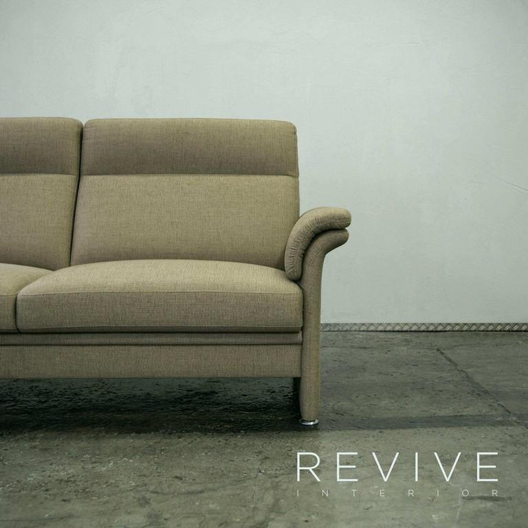 Sofa Alcantara Reinigen Best Of Wunderbar Stoff Couch Reinigen in size 2500 X 2500