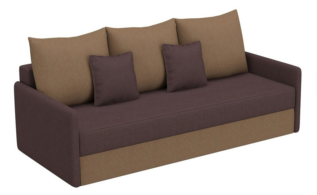 Sofa Arkadia Funkcja Spania Ko Kanapa Allmeblo for sizing 1440 X 884