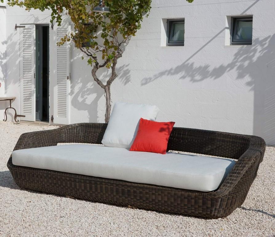 Sofa Breite Sitzflche Design Sectional Sofa Concept Microfiber regarding sizing 1397 X 1200