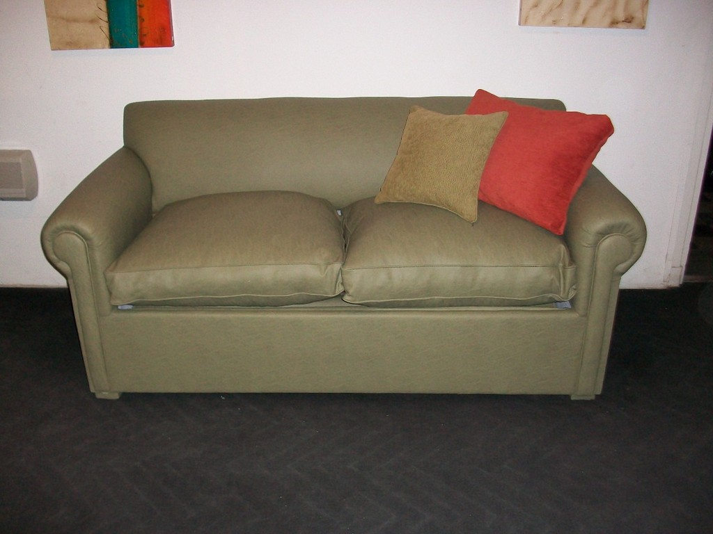 Sofa Cama Fabrica Living Room Decor Segunda Mano Madrid Bara Fabrica within dimensions 1200 X 900