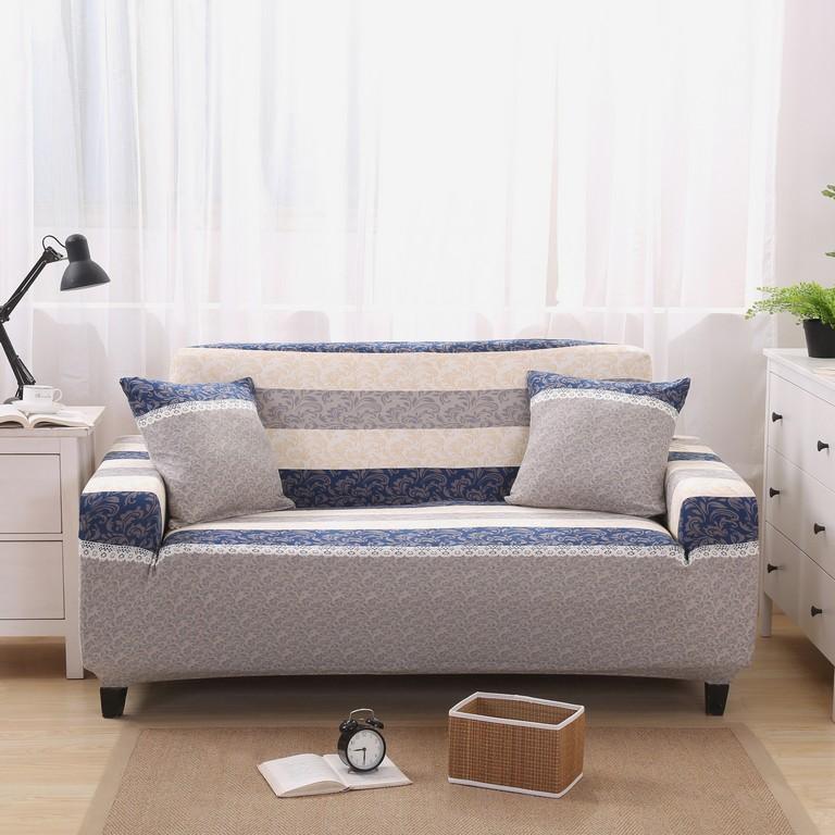 Sofa Cool Sofa En Espanol Decor Idea Stunning Modern At Home Ideas regarding size 3273 X 3273