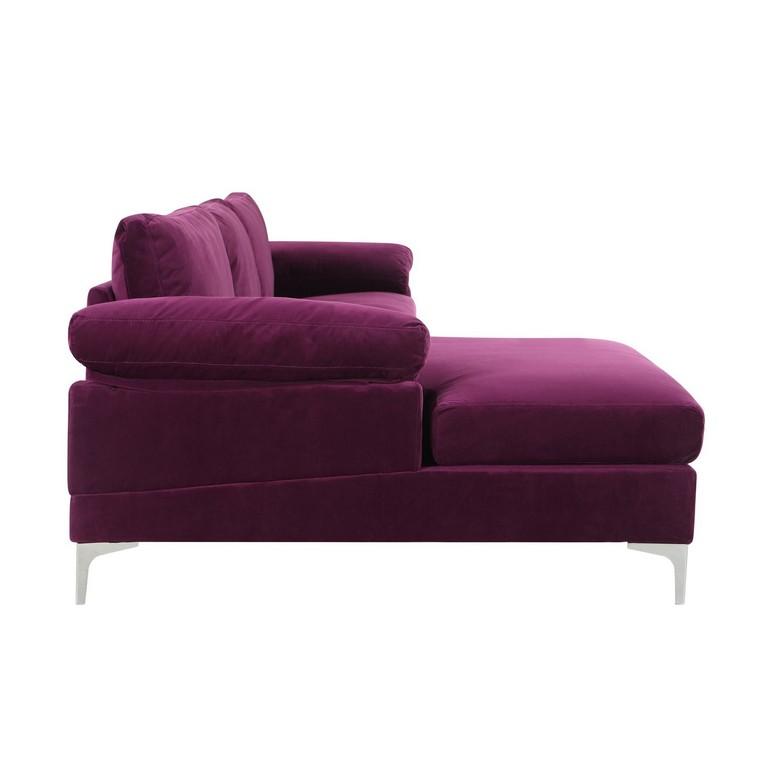 Sofa Design Ansprechend Ecksofas Fr Kleine Rume Stylisches Sofa regarding measurements 2000 X 2000