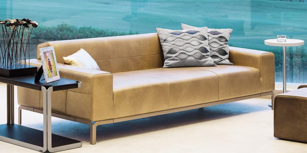 Sofa Design Atemberaubend Einrichtungsgegenstnde Schlafzimmer within measurements 2000 X 1000