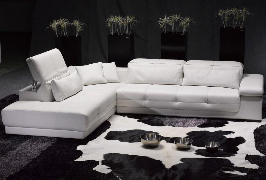 Sofa Design Faszinierend Schlafsofa Schnittsofa Verkauf Billige inside measurements 1471 X 1000