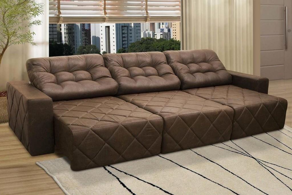 Sofa E Cia Conceptstructuresllc within size 1230 X 820