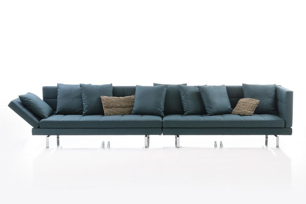 Sofa Hersteller Deutschland Liste Mit Amber Und Sofa in proportions 2280 X 1520