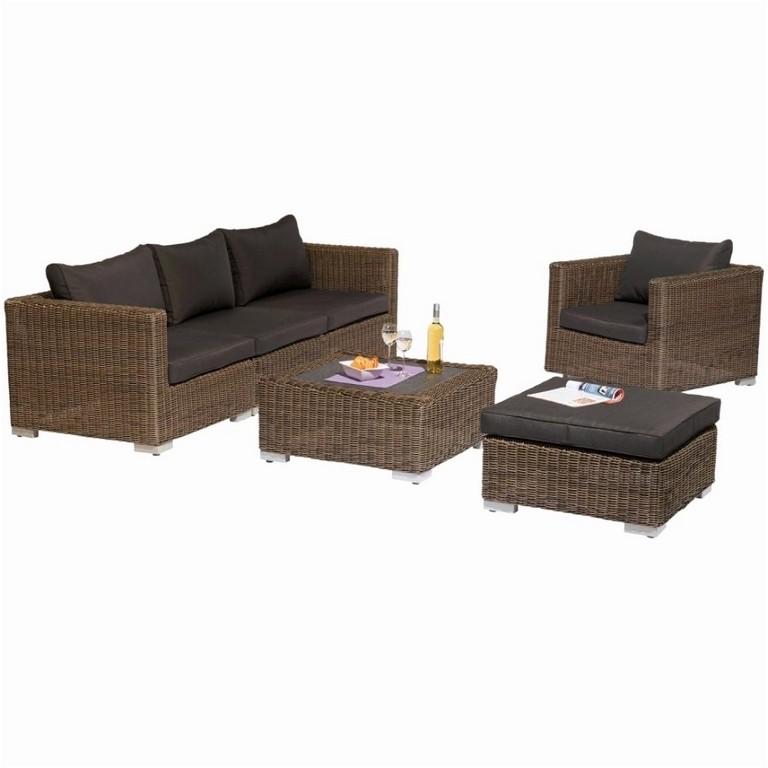 Sofa Ideen Charmant Kleines Sofa Ohne Armlehne Stilvoll Sofa Ohne for dimensions 936 X 936