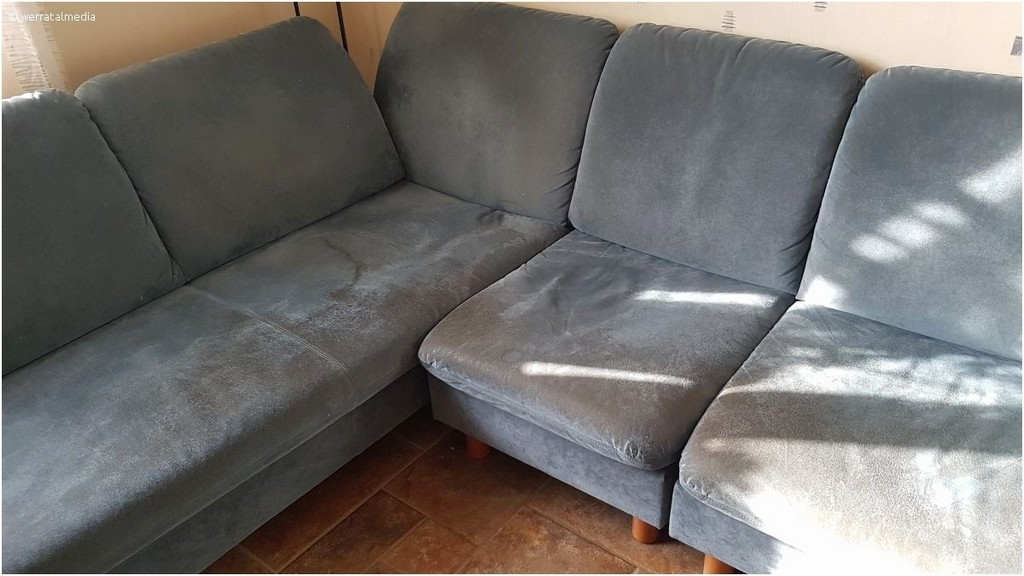 Sofa Ideen Entzckend Geruch Erbrochenes Aus Sofa Entfernen regarding proportions 1200 X 675