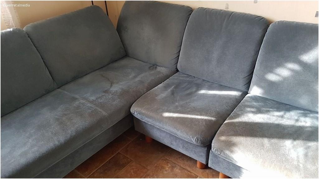 Sofa Ideen Entzckend Geruch Erbrochenes Aus Sofa Entfernen with measurements 1200 X 675