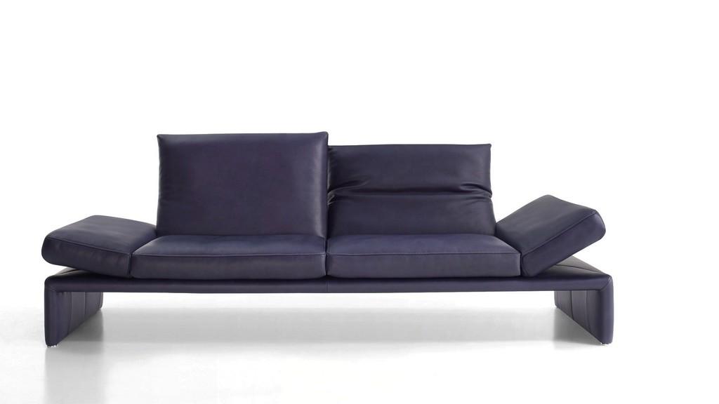 Sofa Ideen Wunderbar Sofa Verstellbare Rckenlehne Und Armlehne throughout dimensions 1920 X 1080