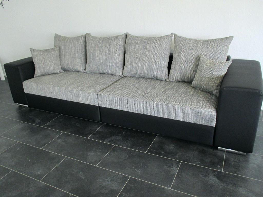 Sofa Lagerverkauf Riesen Das Beste Von Atemberaubend Couch Sofas inside measurements 1440 X 1080