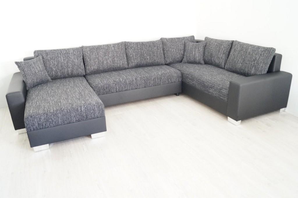 Sofa Lagerverkauf Trendsofas Sofort Ab Lager inside sizing 1280 X 852