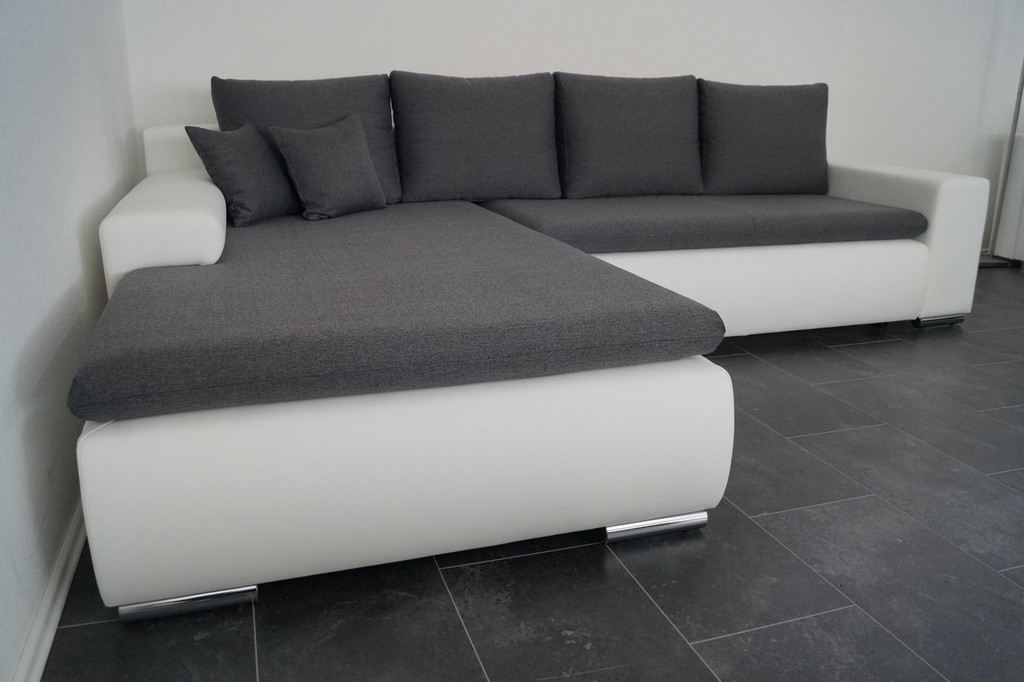 Sofa Lagerverkauf Trendsofas Sofort Ab Lager pertaining to size 1280 X 852