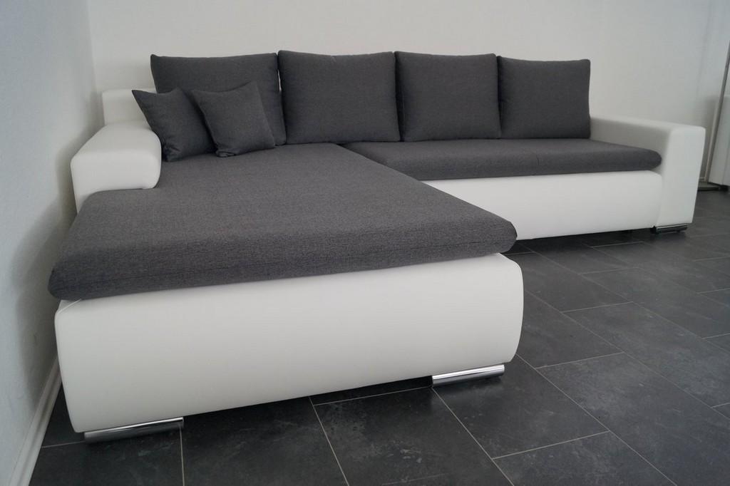 Sofa Lagerverkauf Trendsofas Sofort Ab Lager pertaining to size 1280 X 852