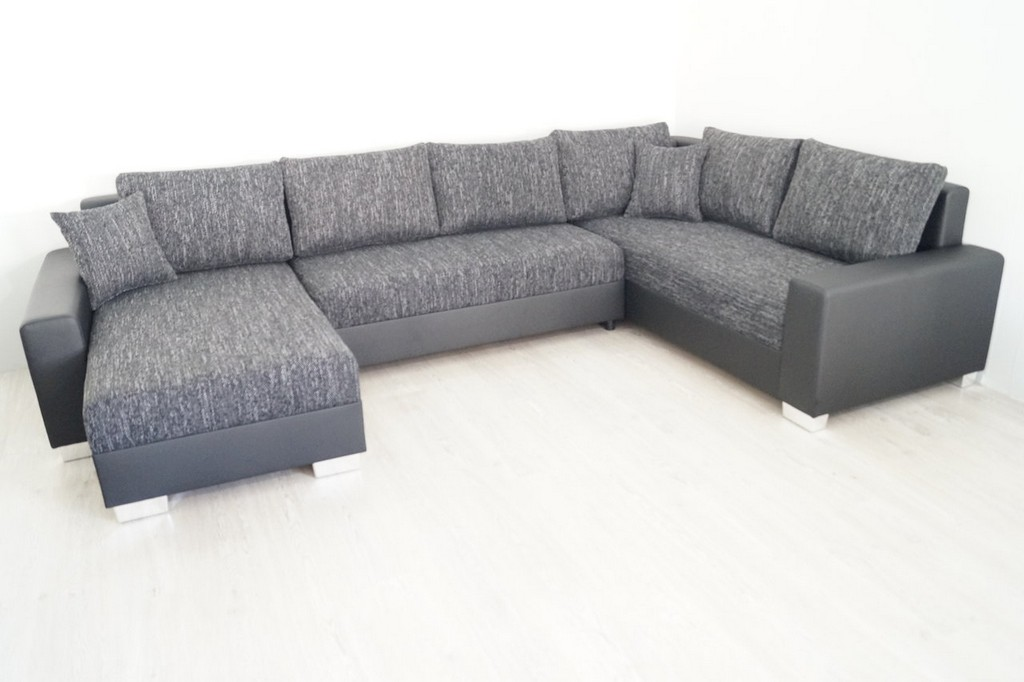 Sofa Lagerverkauf Trendsofas Sofort Ab Lager regarding sizing 1280 X 852