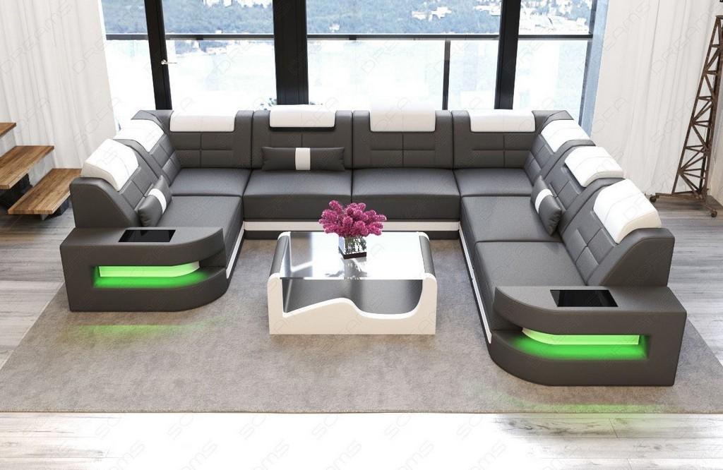 Sofa Mit Couch Mit Bettkasten Home Sofa Mit Und Bettkasten Couch throughout measurements 1200 X 780