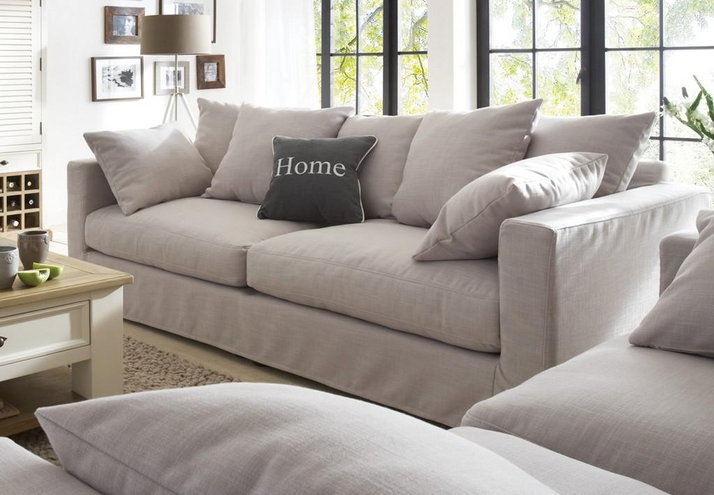 Sofa Mit Hussen Massa pertaining to dimensions 1080 X 750