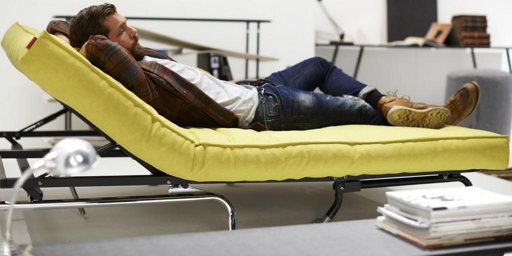 Sofa Mit Schlaffunktion Und Matratze for size 1600 X 800