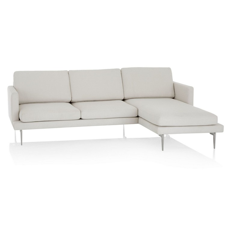 Sofa Mit Waschbaren Bezgen Home Image Ideen intended for proportions 2000 X 2000