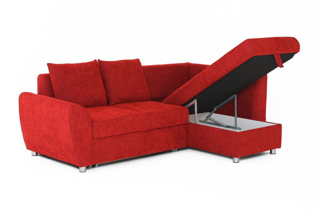 Sofa Multiflexx Allround Von Poco Polstermbel Mbel Letz Ihr with sizing 3840 X 2560