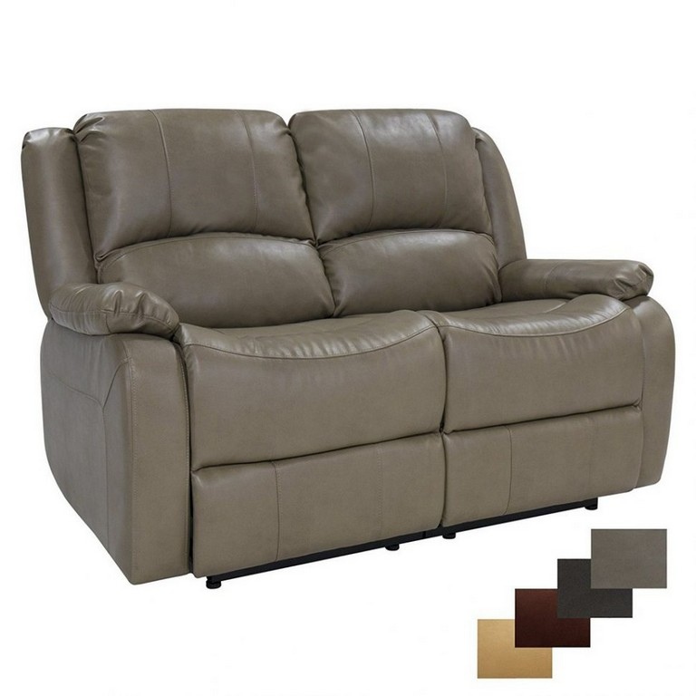 Sofa Sofa Electric Recliner Best Sofas Reclining Reviewselectric regarding dimensions 970 X 970