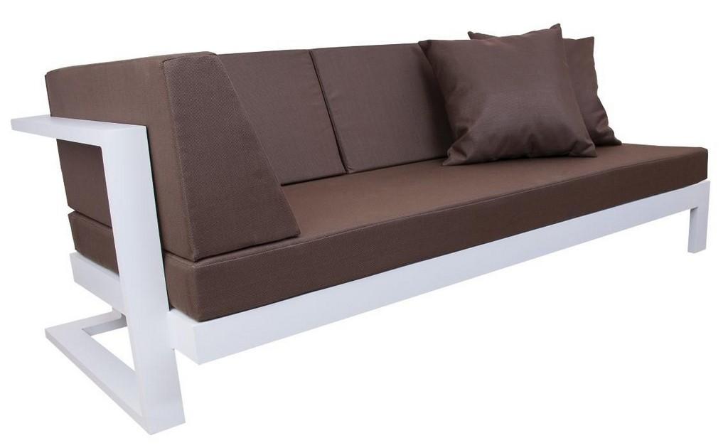 Sofa Toscania Z Prawym Oparciem Toscania Kolekcje Wypoczynkowe inside proportions 1138 X 700