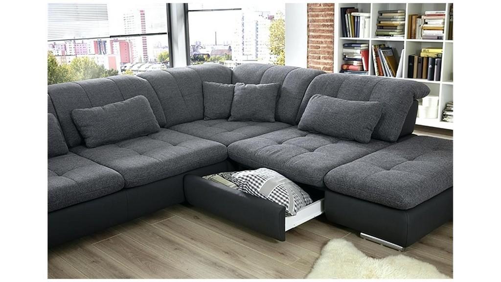 Sofa Verstellbare Sitztiefe 593641 Sofa Mit Verstellbarer Sitztiefe with size 1500 X 844