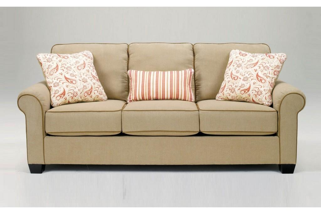 Sofa W Stylu Angielskim Mold 3 in proportions 1200 X 800