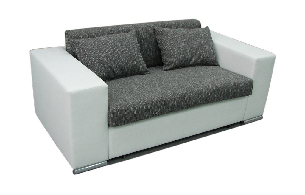 Sofa Z Funkcj Spania Codziennego San Juan Sofamarketpl Meble for measurements 1440 X 920