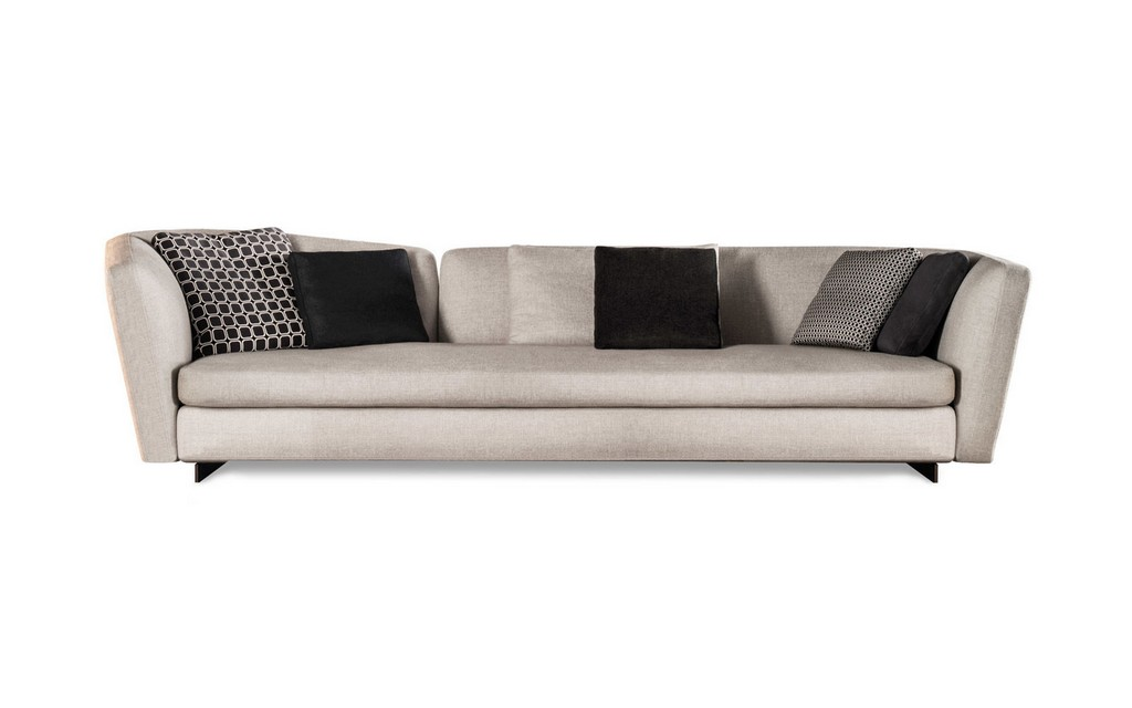 Sofas De Seymour with regard to dimensions 1600 X 1000