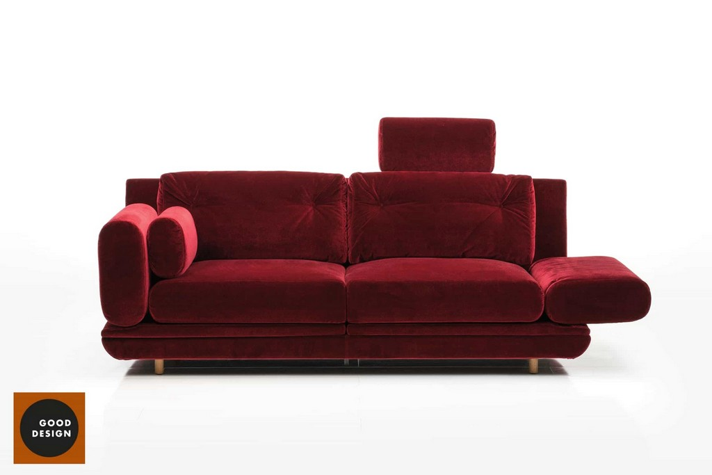 Sofas Outlet Und Fabrikverkauf Mit Brhl Sippold Gmbh Good Design pertaining to size 1920 X 1280