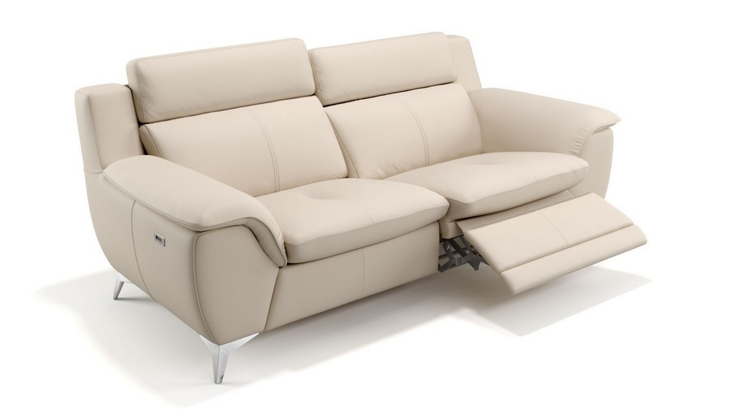 Sofas R Us Campbelltown Beste Sammlung Von Mbel De Sofa for measurements 1920 X 1080
